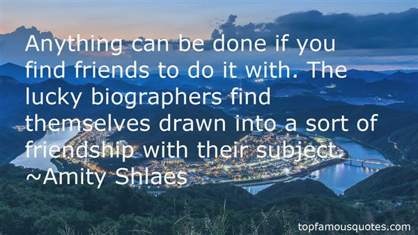 Quotes About Friendship Pinoy