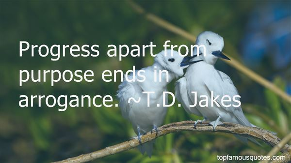 Quotes About Friendships Breaking Apart