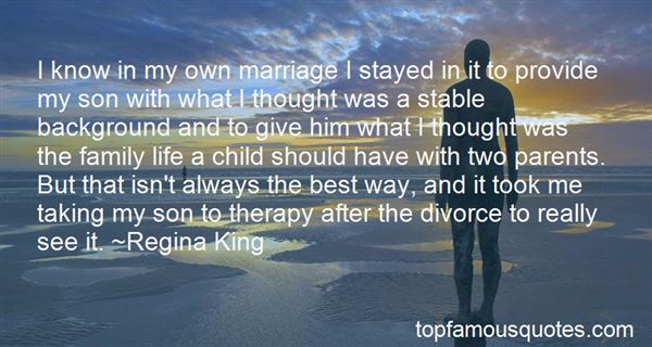 Quotes About Frustration In Marriage
