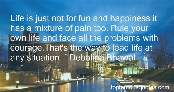 Quotes About Fun And Happiness