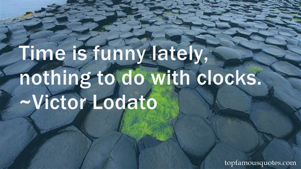 Quotes About Funny Astronomy