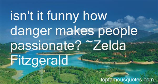 Quotes About Funny Bankers