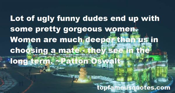 Quotes About Funny Barbie