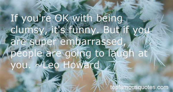 Quotes About Funny Being Sixteen