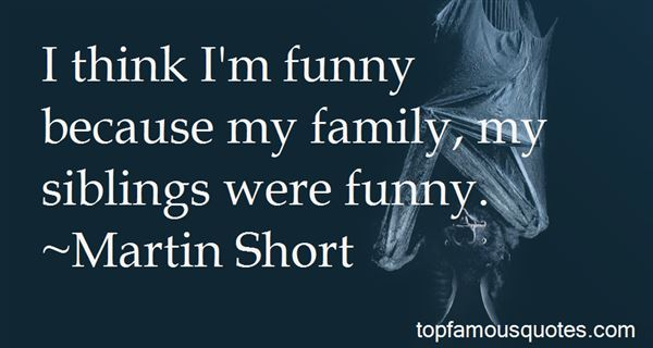 Quotes About Funny Cerebral Palsy
