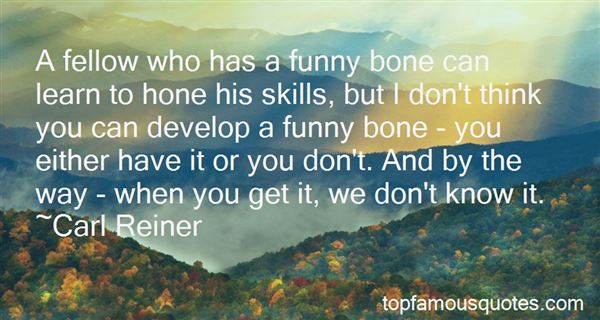 Quotes About Funny Daycare