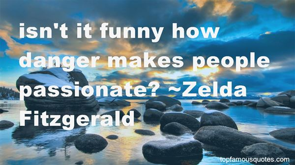 Quotes About Funny Flamingos
