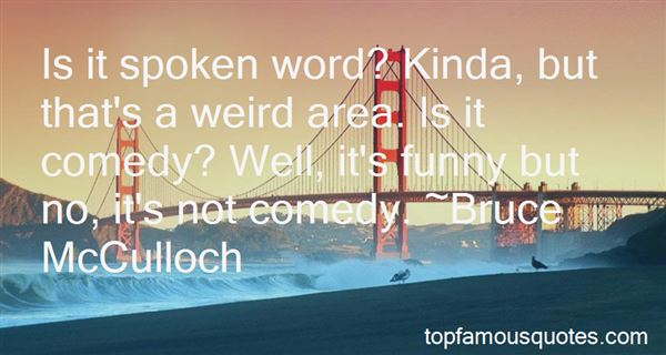 Quotes About Funny Islands