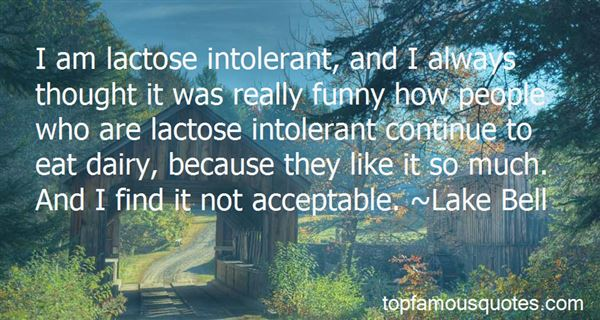 Quotes About Funny Junkies