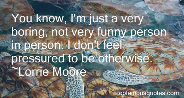 Funny Menopause Quotes Best 20 Famous Quotes About Funny Menopause