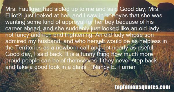Quotes About Funny Nausea