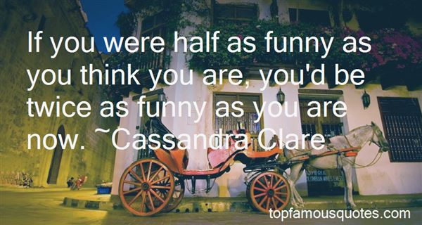 Quotes About Funny Poking On Fb