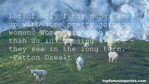 Quotes About Funny Roadkill