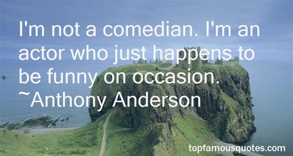 Quotes About Funny Sailors