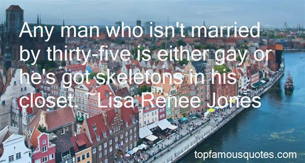 Quotes About Funny Skeletons