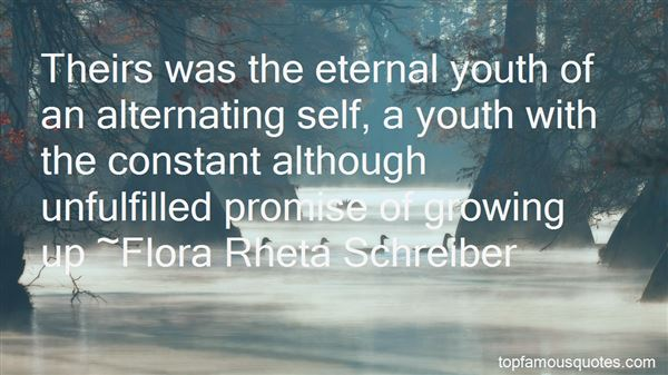 Quotes About Funny The Fountain Of Youth