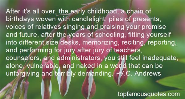 Quotes About Future Teachers