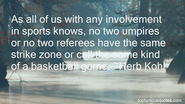 Quotes About Gameday For Basketball