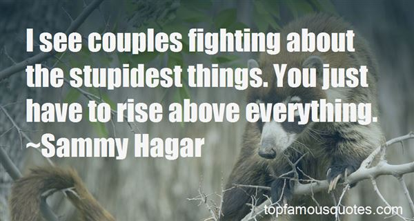 Quotes About Gamer Couples