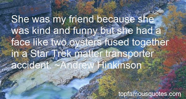 Quotes About Gardening Funny