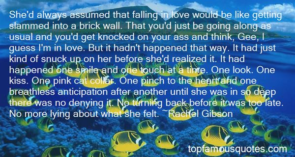Quotes About Getting Back Up After Falling