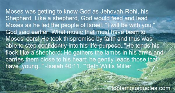 Quotes About Getting Close To God