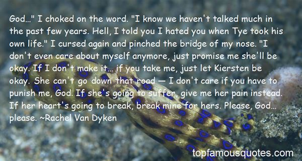 Quotes About Getting Knocked Down In Life