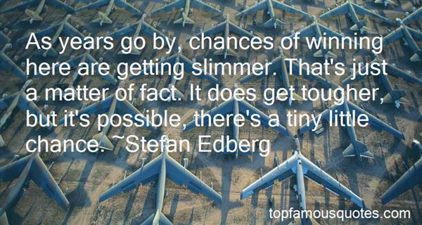 Quotes About Getting Slimmer