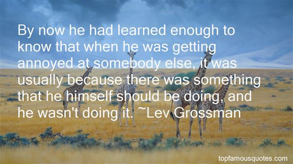 Quotes About Getting Wiser With Age