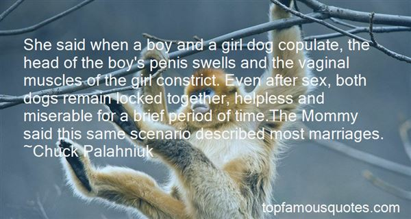Quotes About Girl And Dog