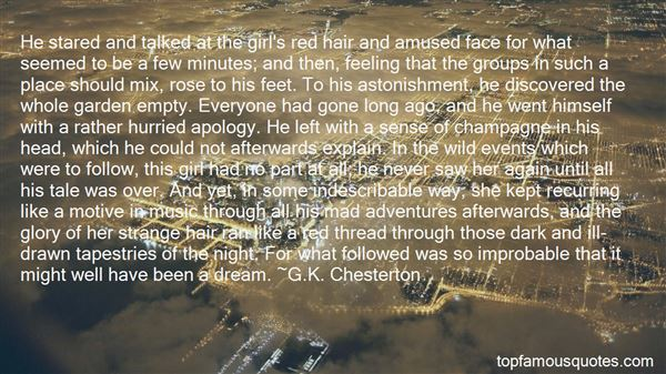 Quotes About Girl And Rose