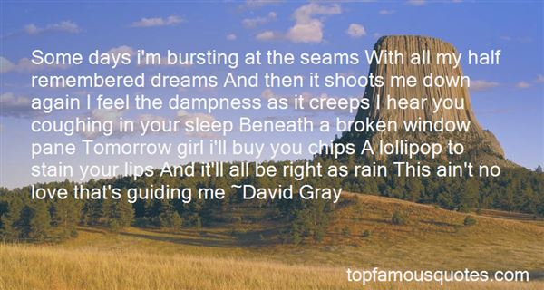Quotes About Girl Guiding