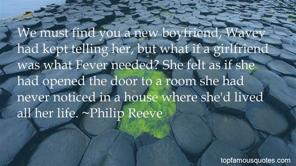Quotes About Girlfriend Ignoring You