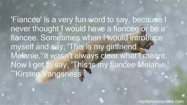 Quotes About Girlfriend Tagalog Twitter