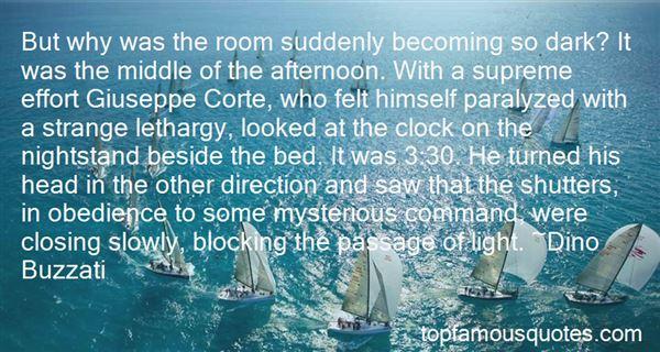 Quotes About Giuseppe Arcimboldo
