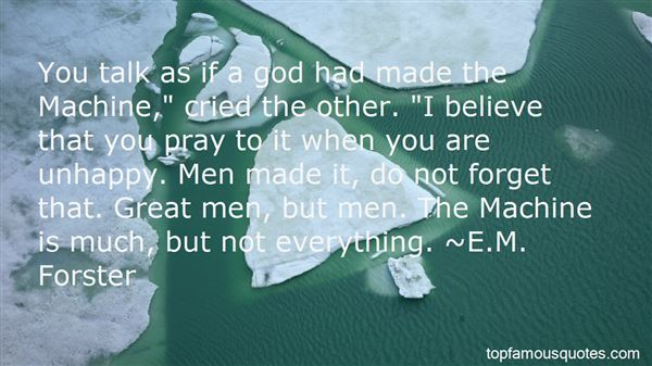 Quotes About Giving Praises To God