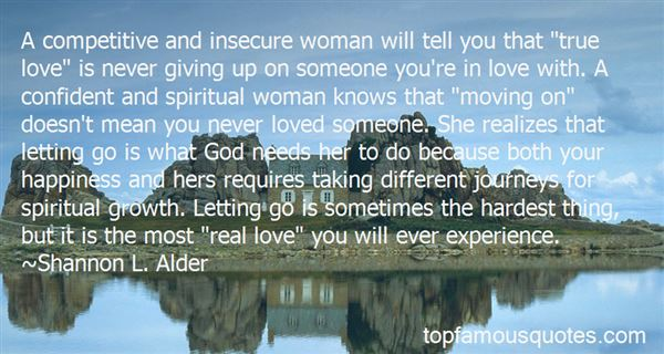 Quotes About Giving Up And Moving On
