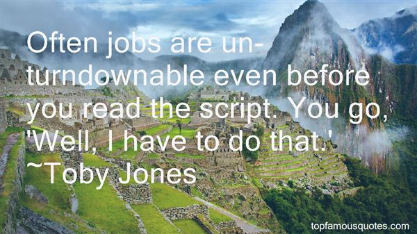 Quotes About Goals Steve Jobs