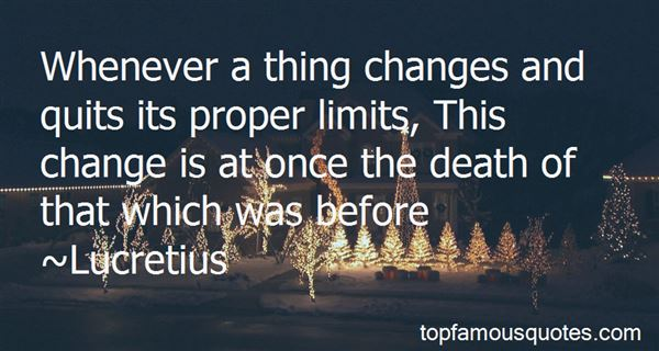 Quotes About God And Death Of Loved Ones