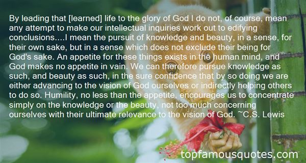 Quotes About God And Helping Others