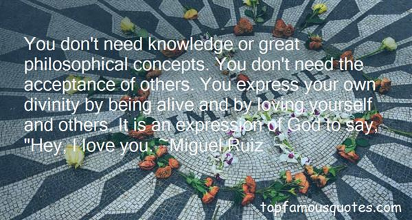 Quotes About God And Loving Yourself