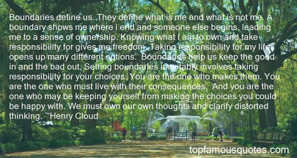 Quotes About Good Choices And Bad