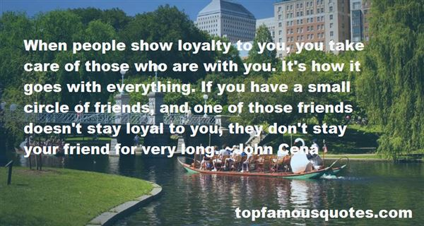 Quotes About Good Friends And Drinking