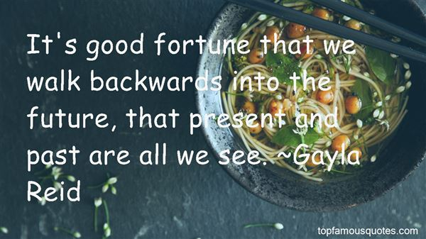 Quotes About Good Luck Wish
