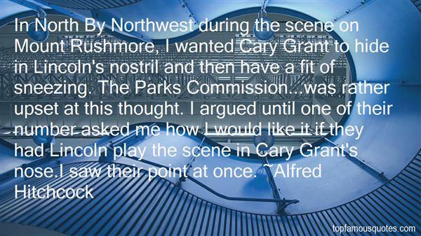 Quotes About Gordon Parks