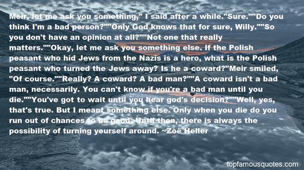 Quotes About Grammar Nazis
