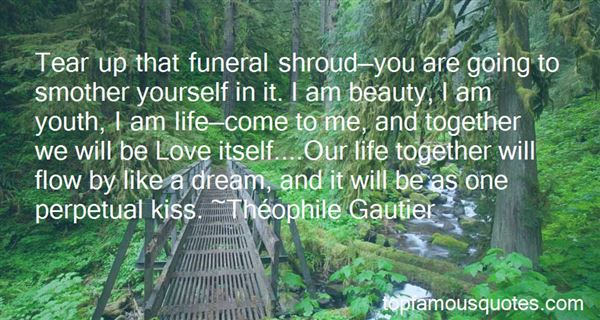 Quotes About Grandads For Funeral