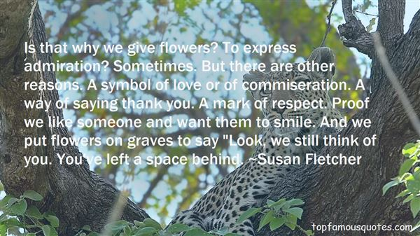 Quotes About Grandkids And Flowers