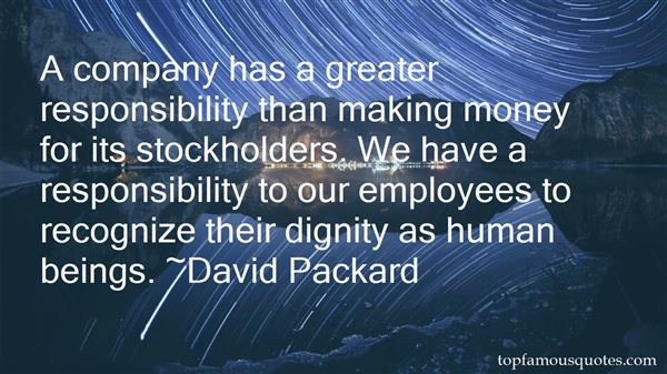 Quotes About Great Employees