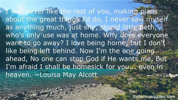 Quotes About Great Love Making